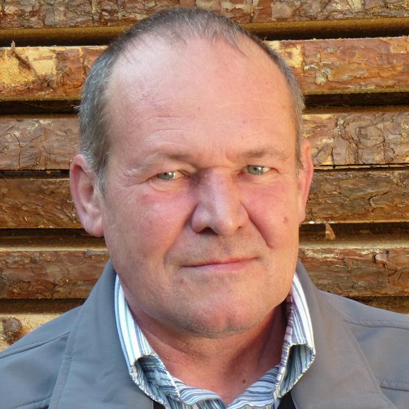 Michal Molnar
